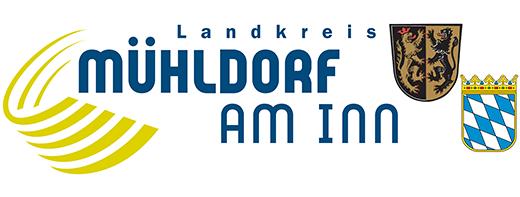 Logo Mühldorf am Inn