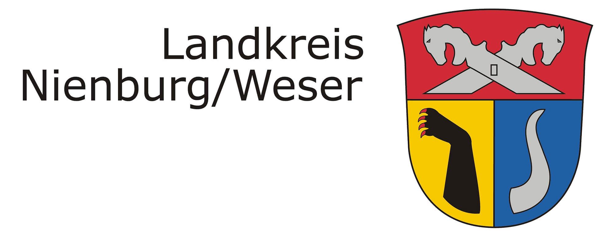 Logo Nienburg Weser