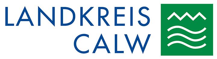 Landkreis Calw Logo