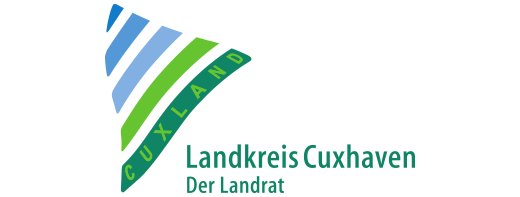Landkreis Cuxhaven Logo