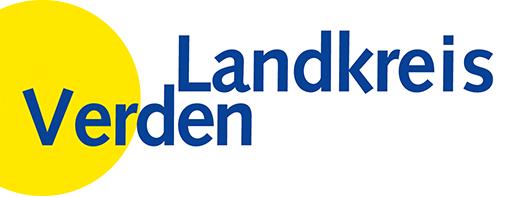 Landkreis Verden Logo
