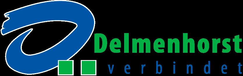 Delmenhorst Logo
