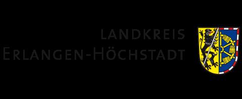 Erlangen Hoechstadt Logo