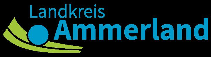 Logo Landkreis Ammerland