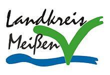 Landkreis Meißen Logo