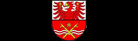 Märkisch Oderland Wappen