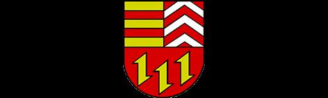 Landkreis Vechta Wappen